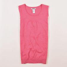 GAP Damen Pullunder Weste Pullover Gr.M (DE 36) Bluse Blouse Merino Wolle, 49137