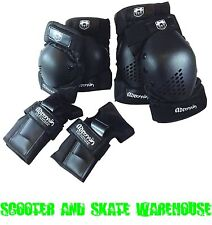 Adrenalin Skate Protection 6 Piece Set Youth