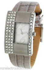 Reloj Guess mujer Donna Karan Ny3964 DKNY P.v.p .*