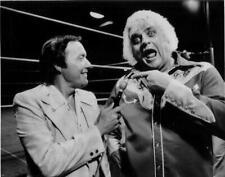 43 Pro Wrestling Dvds: Florida Wrestling from the 80's!
