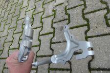 Kreidler Flory   NEU Schwinge  0
