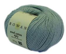 Filati Rowan per hobby creativi