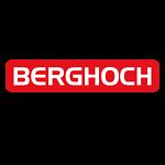 BERGHOCH-Sicherheitstechnik