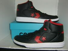 Converse Rival Sneakers Men's SZ 11 Lifestyle