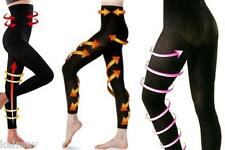 Japan Magic Slimming Pants Leggings Leg Night Shaping Slim lift thigh hip