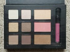 Belk Beauty Eyeshadow-Blush-Lip Gloss Palette (0.514 oz./Sealed)