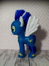 "My Little Pony MLP G4 - Soarin Wonderbolts 6"" - Nice!"