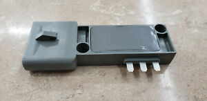 Ignition Control Module ACDelco F1931 Gm# 12329689