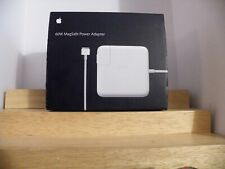 Apple 60W MagSafe  Power Adapter Used A1344