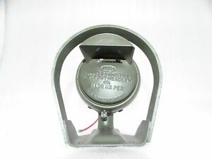 "HEAD LAMP WITH BRACKET 4.5"" UNIT 41-45 MB FORD GPW FORD JEEP WILLYS @VA"