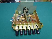 For Akai GX-270D , SYS.CON PC BOARD COMP P/N BA624791 (MY-2221) , Parts
