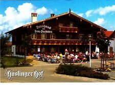 Kirchham - Bad Füssing , Haslinger Hof ,Ansichtskarte,1997 gelaufen