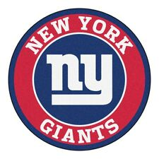 New York GIants NY Giants poster wall decoration photo print 24x24 inches