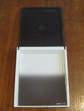 COKIN P120 Gradual G1 Filter P.120 in Box