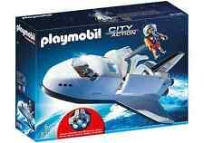 PLAYMOBIL 6196 Space Shuttle MIB/New