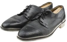 b996524a9a6 11.5 EUR 44,5 Euro Dress & Formal Shoes for Men for sale | eBay