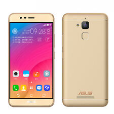 Asus Zenfone Pegasus 3 X008 Dual SIM 32GB RAM 3GB Unlocked Smartphone 4G LTE