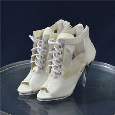 """Shoes  for  American model 22"""" Tonner doll AND Evangeline wilde white 15AS02"""