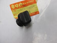 Suzuki GT750 T350 TS50 TS75 TS90 TS100 TS125 TS185 TS250 T500 Plug Oil Fillr NEW