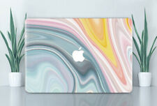 Cover For Laptop Macbook Air 11 13 Inch Case Macbook Pro 16 13 Illusion Colorful