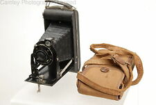 Kodak Six-20 Folding Camera. Condition – 5G [5834]