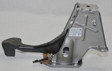 Original VW Passat 3C Golf 5 V Pedal Pedalerie Pedalblock Bremspedal 1K1721057AA