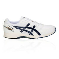 Asics Mens Tarther Japan Running Shoes Trainers Sneakers White Sports Breathable