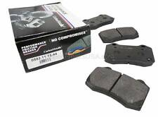 Performance Friction 0592.11.15.44 Ferrari 360 / F430 Front Brake Pads
