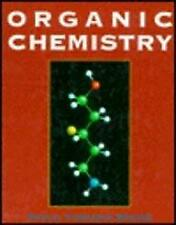 Organic Chemistry by Bruice, Paula Yurkanis