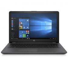 Portatil HP 250 g6 2sx49ea Intel N3350 4GB 500GB 15.6 W10