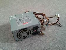 Ever SPI-235HP 235Watt ATX Computer Switching Power Supply / Netzteil 80mm Fan