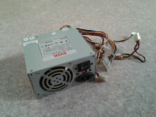 Ever spi-235hp 235 Watt ATX Computer Switching Power Supply/Alimentatore 80mm fan
