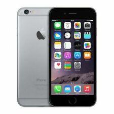 Téléphones mobiles Apple iPhone 6, 32 Go