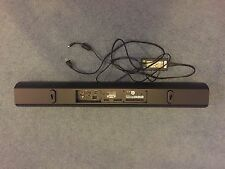 Energy Power Bar One All-In-One Sound Bar with Built in Subwoofer