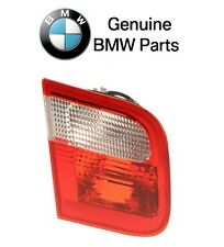 NEW BMW E46 Rear Driver Left Tail Inner Light Inner Genuine 63 21 8 364 923
