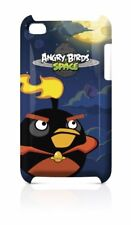 Gear4 Angry Birds Space Coque pour iPod Touch 4 Noir