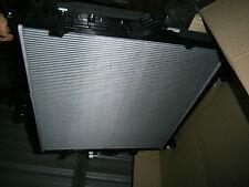 FORD RANGER PX 2.2  RADIATOR + CONDENSER KIT GENUINE UK01 1520XB