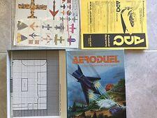 Giochi Strategia Vintage: Aeroduel Steve Jackson Games