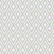 Erismann Geometric Stripe Pattern Wallpaper Embossed Glitter Vinyl 4629-08