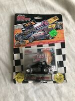 1993 Racing Champions # 49 Doug Wolfgang -- 1/64th sprint car