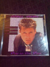 COREY HART Boy In The Box RARE KRB CD NEW FREE SHIPPING
