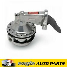 Chrysler Big Block Edelbrock Performer RPM Street Fuel Pump #  ED1723