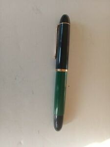 PELIKAN 140 GERMANY