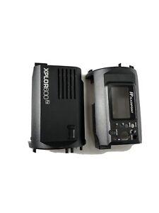 Godox Ad600 Explorer 600 Flashpoint Xplor600 Empty Case Replasment Part