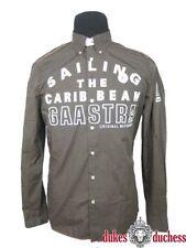 Vêtements Gaastra taille L pour homme
