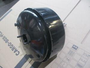 Mercedes W108 / W111 / W113  / Bremskraftverstärker / Bremsgerät spät T51