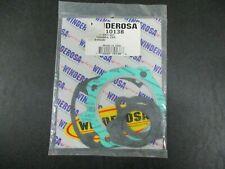 YAMAHA ET250 ENTICER 250  TOP END GASKET KIT HEAD / BASE GASKET SET 12-94228