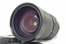 SMC Pentax-A Zoom 28-135mm F/4 MF Lens SN5179189 from Japan