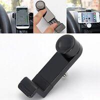 Voiture 360 Aération Support Berceau Téléphone en Kit pour Apple Iphone 7,6s, Se