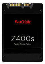 128gb SanDisk Z400s Series 2.5in Solid State Drive